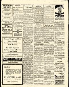 Charleroi Mail, December 02, 1916, Page 4