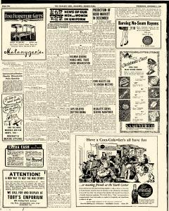 Charleroi Mail, December 06, 1944, Page 2