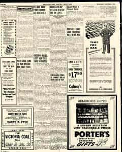 Charleroi Mail, December 06, 1944, Page 6