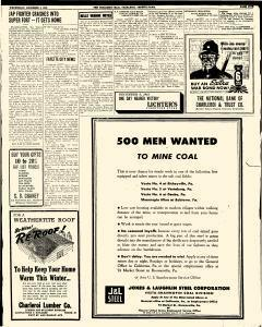 Charleroi Mail, December 06, 1944, Page 5