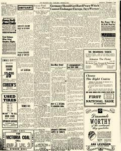 Charleroi Mail, December 07, 1944, Page 6