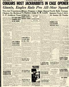 Charleroi Mail, December 07, 1944, Page 7