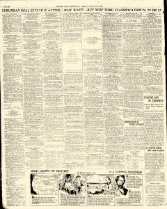 Chester Times, February 23, 1926, Page 12