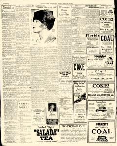 Chester Times, February 23, 1926, Page 14