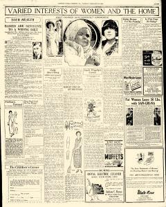 Chester Times, February 23, 1926, Page 7