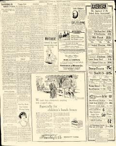 Chester Times, March 18, 1926, Page 4