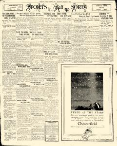 Chester Times, March 18, 1926, Page 10