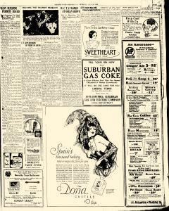 Chester Times, July 29, 1926, Page 11