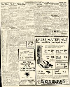 Chester Times, January 23, 1931, Page 2