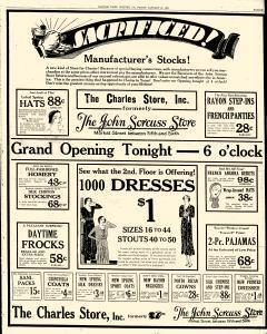 Chester Times, January 23, 1931, Page 11