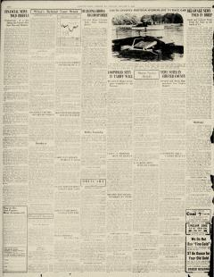 Chester Times, January 02, 1933, Page 4
