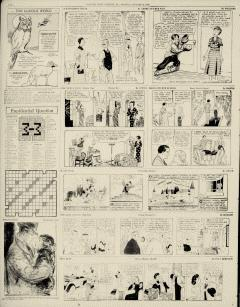 Chester Times, January 02, 1933, Page 20