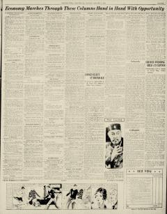Chester Times, January 02, 1933, Page 11