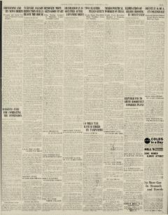Chester Times, January 04, 1933, Page 10