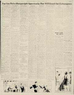 Chester Times, January 05, 1933, Page 15