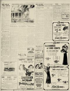 Chester Times, January 06, 1933, p. 4