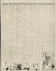 Chester Times, January 06, 1933, p. 17