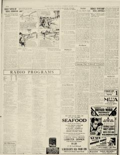 Chester Times, January 07, 1933, Page 8