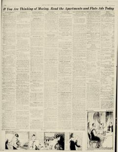 Chester Times, January 07, 1933, Page 20