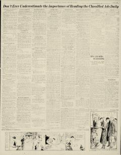 Chester Times, January 10, 1933, Page 26