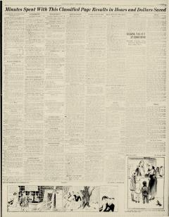 Chester Times, January 11, 1933, Page 26