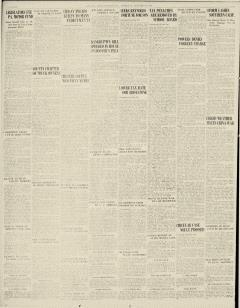 Chester Times, January 12, 1933, Page 32