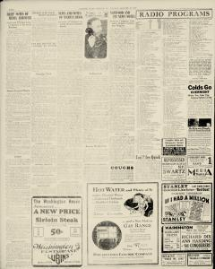 Chester Times, January 16, 1933, Page 8