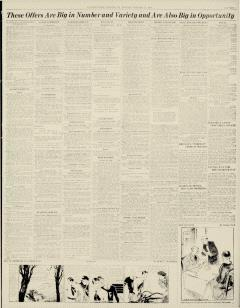 Chester Times, January 16, 1933, Page 15