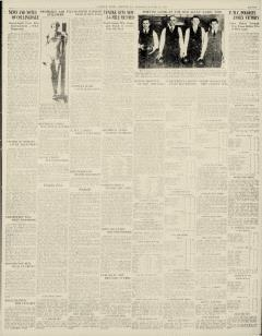 Chester Times, January 23, 1933, Page 22