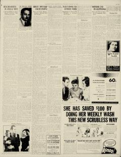 Chester Times, January 24, 1933, Page 7