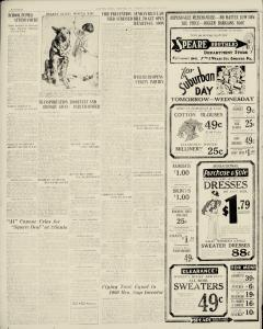 Chester Times, January 24, 1933, Page 14