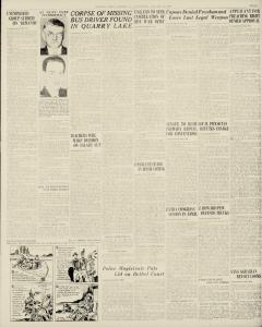 Chester Times, January 25, 1933, Page 14