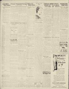 Chester Times, January 26, 1933, Page 4