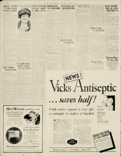 Chester Times, January 26, 1933, Page 32