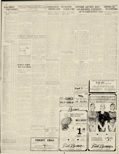 Chester Times, January 27, 1933, Page 4