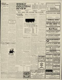 Chester Times, January 28, 1933, Page 10