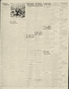 Chester Times, January 28, 1933, Page 20