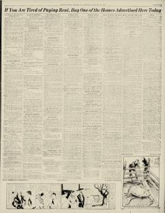 Chester Times, January 28, 1933, p. 13