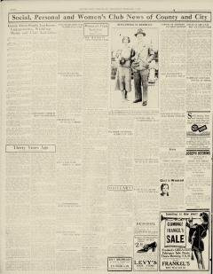 Chester Times, February 01, 1933, Page 16