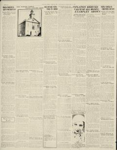 Chester Times, February 01, 1933, Page 24