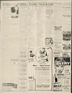 Chester Times, February 02, 1933, Page 8