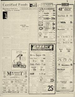 Chester Times, February 02, 1933, Page 20