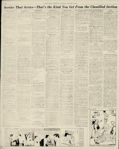 Chester Times, February 04, 1933, p. 10