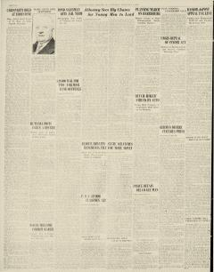 Chester Times, February 04, 1933, p. 16