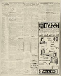 Chester Times, February 06, 1933, p. 2