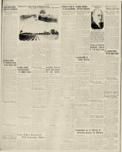 Chester Times, February 06, 1933, p. 10