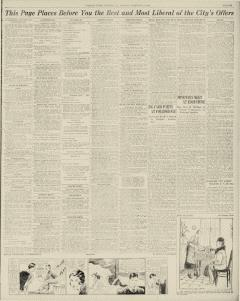 Chester Times, February 06, 1933, Page 17