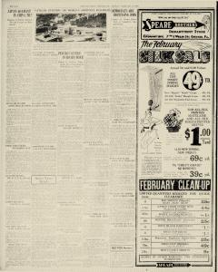 Chester Times, February 06, 1933, Page 18