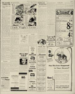 Chester Times, February 07, 1933, p. 3