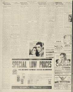 Chester Times, February 07, 1933, p. 4